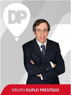 Manuel Martins - RE/MAX - Duplo Prestígio