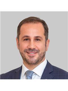 Mortgage Advisor - Pedro Torres - RE/MAX - Forever