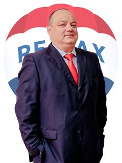 Rui Rodrigues - RE/MAX - Up