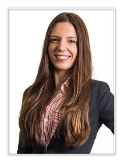 Office Staff - Joana Marques - RE/MAX - Muralha