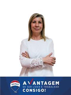 Ivone Fonseca - RE/MAX - Vantagem Avenida