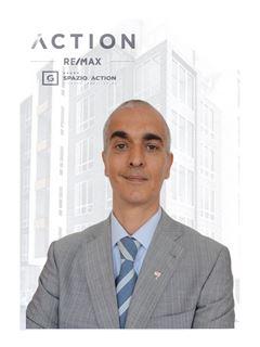 João Luís - RE/MAX - Action