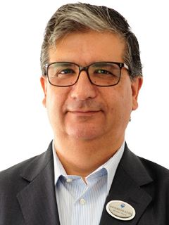 João Marques de Oliveira - RE/MAX - Rapid