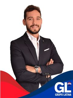 Vítor Nunes - RE/MAX - Latina Business