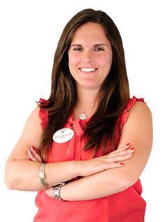 Mortgage Advisor - Sílvia Castro - RE/MAX - Win