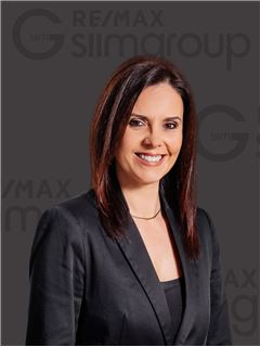 Coordenador(a) - Rita Santos - RE/MAX - Lumiar