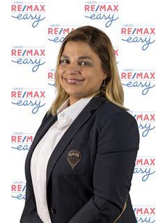 Rosa Andrade - RE/MAX - Easy Start