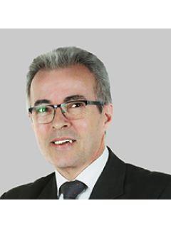 Silva Soares - Membro de Equipa Paulo Bispo - RE/MAX - Forever