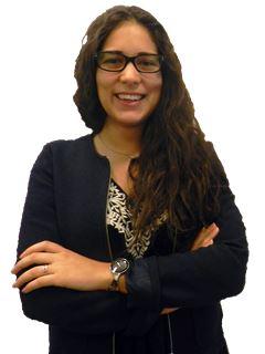 Sara Costa - RE/MAX - First Choice