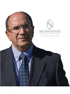 Francisco Martins - Membro de Equipa Nelson Santos - RE/MAX - SiimGroup Capital