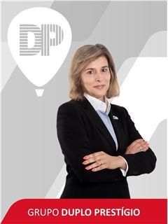 Elisabete Fontes - RE/MAX - Duplo Prestígio