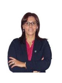 Broker/Owner - Jacinta Pereira - RE/MAX - Acção III