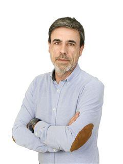 Eurico Fernandes - RE/MAX - Vitória II