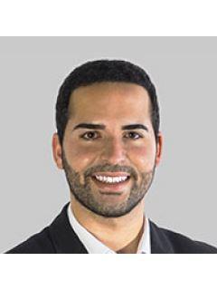 Diogo Alves - Membro de Equipa Pedro e Elena - RE/MAX - Forever