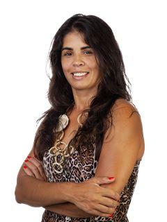 Rosa Freitas - RE/MAX - Maia