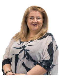 Francisca Cunha - RE/MAX - PRO