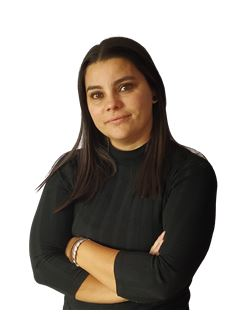 Sandra Correia - RE/MAX - Now