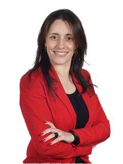 Vera Rocha - RE/MAX - Barcovez