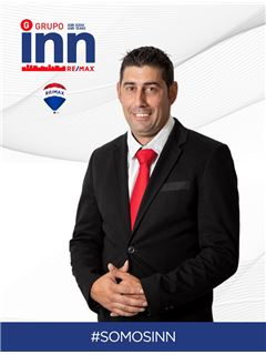 Fábio Duarte - RE/MAX - Inn II