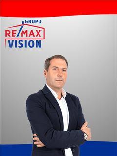 Braúlio João - RE/MAX - Vision II
