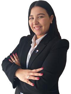 Joana Colaço - RE/MAX - Solmar