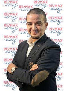 Diogo Silva - RE/MAX - Easy Start