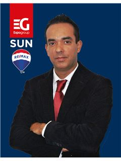Ricardo Lopes - RE/MAX - Sun