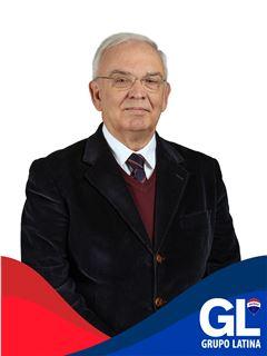 Luís Ramalho - RE/MAX - Latina II
