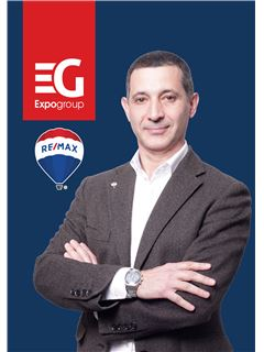 Paulo Duarte - RE/MAX - Expo