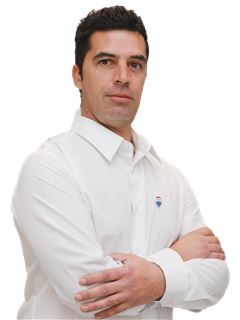 Ricardo Henriques - RE/MAX - Diamond