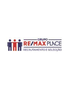 Mortgage Advisor - Patrícia Pereira - RE/MAX - Place