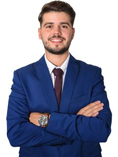 Francisco Ferraz - RE/MAX - United II