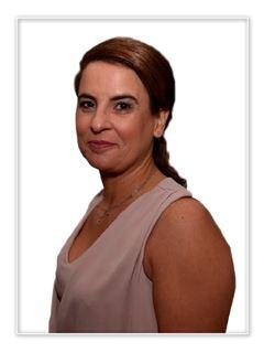 Office Staff - Carla Assancadas - RE/MAX - Castelo
