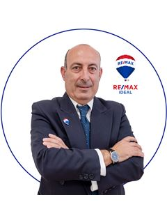 António Loupas - RE/MAX - Ideal III