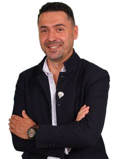 Paulo Marques - RE/MAX - Universal