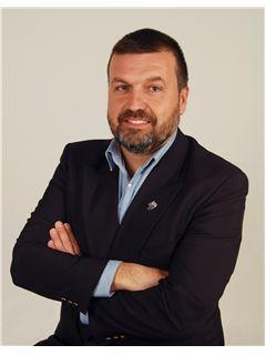 Paulo Antão - Parceria com Paulo Boto - RE/MAX - Albufeira Smart