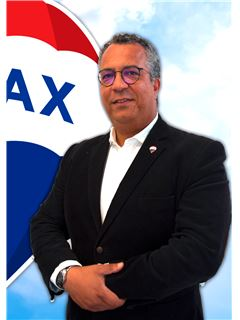 Mortgage Advisor - Marcelo Pinto - RE/MAX - Elite