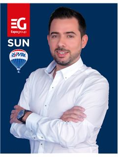 Ruben Arnaut - Chefe de Equipa Arnaut Consultores - RE/MAX - Sun II