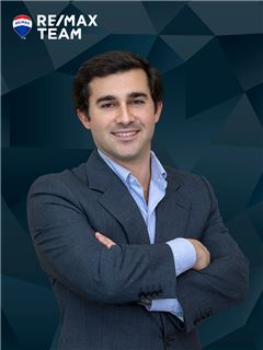João Seguro - RE/MAX - Team II