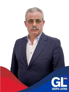 Alberto Lourenço - RE/MAX - Latina Litoral