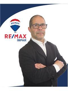 Jorge Valente - RE/MAX - Ímpar