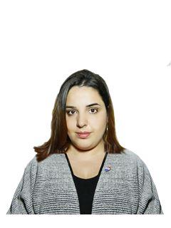 Marisa Azevedo - RE/MAX - Barcovez