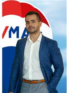 Nuno Fernandes - RE/MAX - Elite