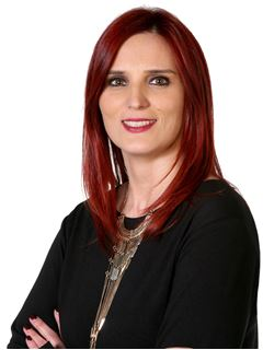 Administration  - Silvia Magalhães - RE/MAX - Maia