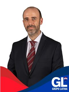 Luís Belo - RE/MAX - Latina