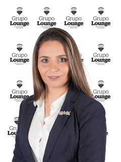 Isilda Zagalo - RE/MAX - Lounge