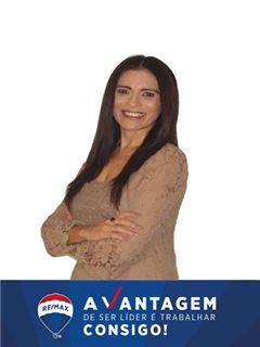Karima Vassanji - RE/MAX - Vantagem Avenida