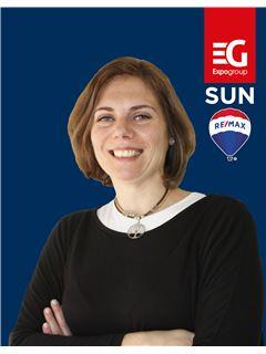 Carla Valente - RE/MAX - Sun