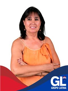 Clotilde Rodrigues - RE/MAX - Latina II