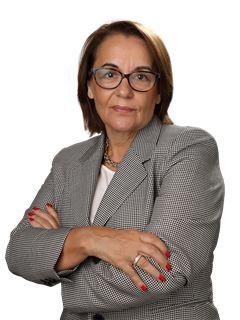 Maria José Oliveira - Chefe de Equipa Maria José Oliveira - RE/MAX - Go